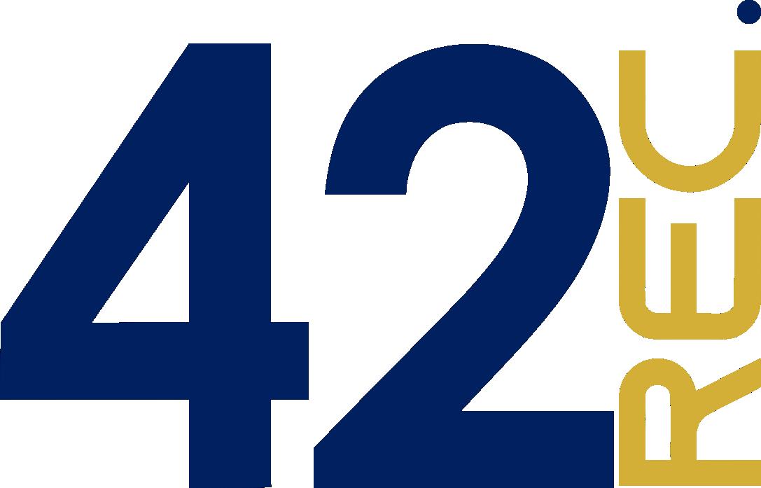 Logo_42rec_PNG